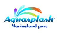 Aquaplash Marineland