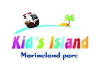 Kid's Island
