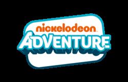 Nickelodeon Adventure – Intu Lakeside, Londres