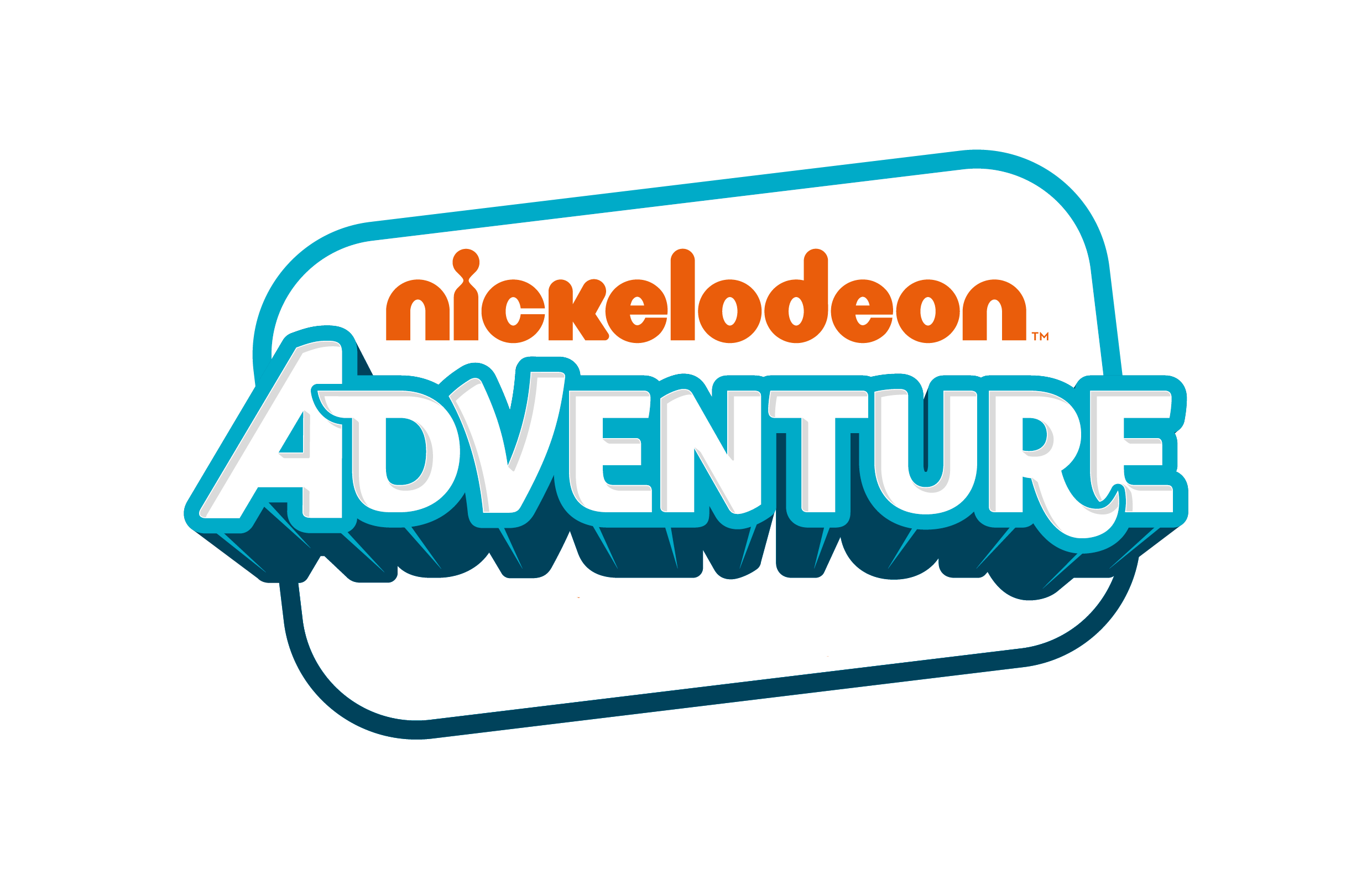 Nickelodeon Adventure – Intu Lakeside, London