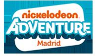Nickelodeon Adventure – Xanadú, Madrid (under construction)