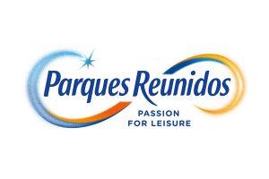 parques-reunidos-logo_cuadrado