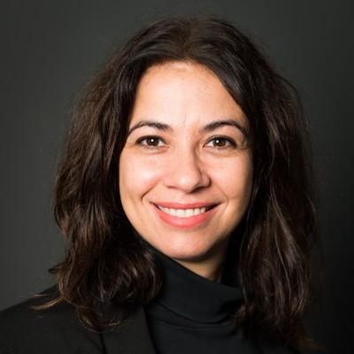 Pilar-quiroga