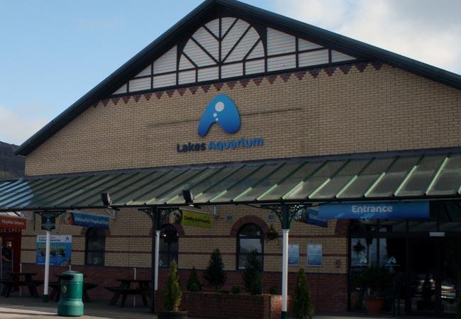 aquarium-of-the-lakes