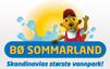 Bo Sommarland