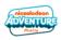 Nickelodeon Adventure – Centro Comercial Thader, Murcia