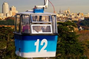 madrid-cable-car