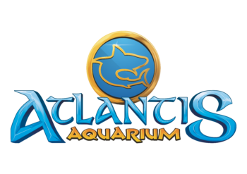 Atlantis Aquarium – Xanadú, Madrid