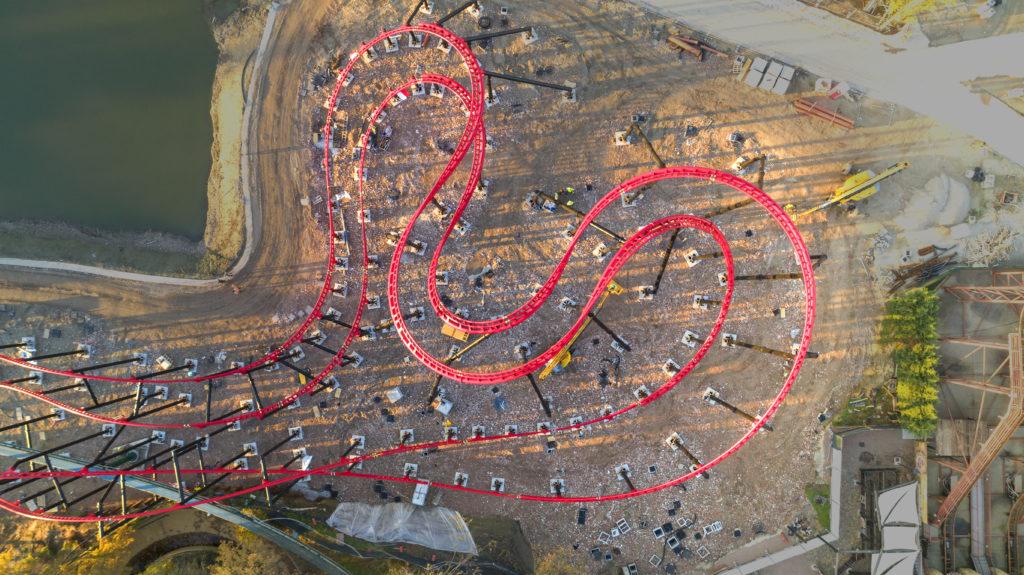 Get ready for Ducati World at Mirabilandia! – Grupo Parques