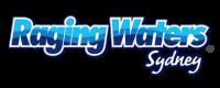 RAGING WATERS SYDNEY